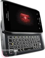 Official Photos Surface – Moto's Droid 4 Looks Like The RAZR's Smaller Cousin (With A Keyboard)