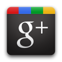 Google+ App Updated To 2.1.1. - G+ Home Screen Widget Makes Its Return