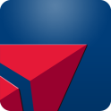 Brilliant: Fly Delta App Now Allows Travelers To Track Checked Bags Like Postal Packages