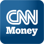 CNN Money Now Available For Android Phones And Google TV, Get Your Fix On-The-Go Or On-The-Couch