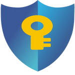 [New App] Lock Your Important Or Personal Apps Down Tight With 'Ultimate App Guard'