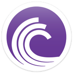 Official BitTorrent Remote Client Hits Android Market – Manage Downloads, Get Information, And Check Feeds On The Go