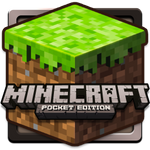 Minecraft: Pocket Edition Will Be Getting Survival Mode, Says Mojang