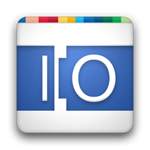 Google I/O 2012 Registration Begins On March 27th At 7AM To The Tune Of $900 Per Ticket