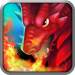 [New Game] 'Defender' Brings An Active Role And Nice Visuals To Tower Defense-Style Games