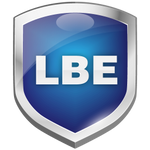 LBE Privacy Guard V2 Completely Revamped, Brings New Interface And Additional Features