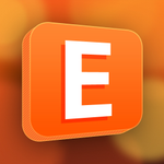 [New App] Eventbrite Easy Entry Makes It Simple To Check In Event Attendees And Monitor Attendance