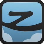 [New App] ZeroPC Cloud Navigator HD For Tablets Puts All Your Cloud Storage Under One Roof
