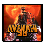 Duke Nukem 3D Lands In The Android Market, Brings Back 1996 With Style