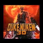 MachineWorks Kills Ads In Duke Nukem 3D Thanks To User Feedback