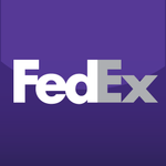 FedEx Releases Mobile App – Create Shipping Labels, Track Shipments, And A Lot More