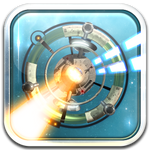 [New Game] Space Station: Frontier (From The Maker Of Sentinel) Takes Tower Defense Into Outer Space