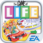 EA Games Brings The Game Of Life To The Android Market – Play Through Infinite Alternate Lives With Up To Three Friends