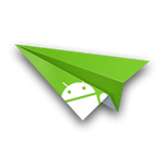 [New App] AirDroid Lets Your Desktop Control Your Android Phone Over WiFi Using A Simple, Gorgeous Interface