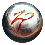 [Update: Now Available On The Tab 10.1] Zen Pinball THD Finally Hits The Android Market, And It Was Well Worth The Wait