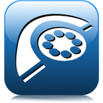 [Hunt For The Best Dialer, Part 8] TAKEphONE Makes A Good Barebones Replacement For Stock, But Lacks That Certain Something