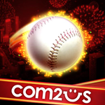 [Updated: Com2uS Responds] Com2uS Sparks A River Of One-Star Reviews Due To Change Of Heart Regarding Root Functionality In Homerun Battle 3D