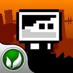 "[New Game] OrangePixel's ""INC"" Is An 8-Bit Platform/Shooter for $2.75"