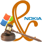 Barnes & Noble Claims Microsoft Illegally Expanding Its Patents To Crush Android