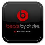 Dr. Dre's 'Beats' Are Here To Stay, Putting Boom-Chick-A-Boom In Your Phone