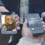 "Samsung Knocks Apple's Cult Following In New Ad, Tells Customers ""The Next Big Thing Is Already Here"""