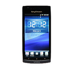BF Deal Alert: Sony Ericsson Xperia Arc X12 For $319.99 ($230 Off) On Newegg