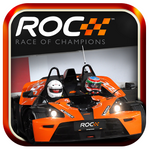 [New Game] Invictus Releases The Long-Awaited Race Of Champions For Android - Gorgeous, Polished, And Free