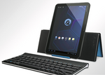 [Deal Alert] Best Buy Offering Logitech's Bluetooth Keyboard For Android 3.0+ Tablets For Just $39.99 (That's $30 Off)