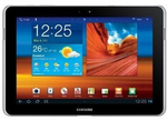 Apple Is At It Again, Seeks Injunction Against Samsung's Galaxy Tab 10.1N In Germany