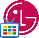 [Rumor] LG Poised To Debut Google TV At CES In January