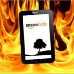 How To: Root, Enable 3rd Party Apps, And Establish ADB Access On The Kindle Fire