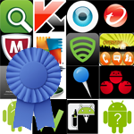 [Weekend Poll] Do You Use An Antivirus App On Your Android Device(s)?