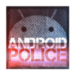 Android Police Google+ Page Now Live, Come Join In On The Fun