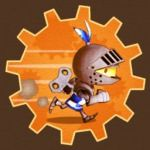 Watch The Android Developer Story Of Wind-Up Knight
