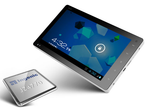 MIPS Announces Sub-$100 Ice Cream Sandwich Tablet, Available Now