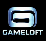 [Update x2: Modern Combat 3 On Sale Today] Gameloft Bringing In The New Year With A Bang, All Games Will Be On Sale For $0.99 In The Android Market 12/29 - 1/5