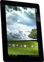 [Update: Possible Problem] ASUS Transformer Prime In Stock, Shipping Monday From Best Buy (32GB, Amethyst Gray Version)