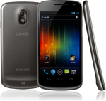 Bring Your GSM Galaxy Nexus Back From The Dead With This Official Image