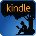 Kindle For Android v3.3 Now Supports PDF Documents And ICS Devices