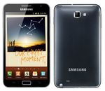 Samsung Galaxy Note Rolls Through The FCC Sporting AT&T Bands