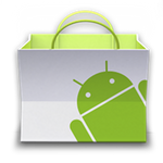 Android Web Market Gets A Nifty New Feature - Reviews Now Display App Version Number And Device Information