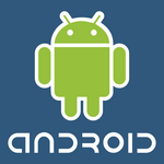 """[LOL Of The Day: Throwback Edition] 2009 PCMag Article Asks """"Has Android Already Failed?"""""""