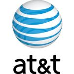 San Francisco Gets Lit Up With AT&T's 4G LTE Network, NYC Still Seeing Spotty Coverage
