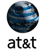 Official: AT&T Cancels Plans To Purchase T-Mobile, Eats $4 Billion - What Now For T-Mo?