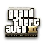 [Review] Grand Theft Auto III For Android Brings Criminal Shenanigans To The Palm Of Your Hand