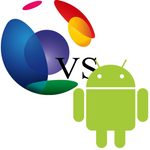 British Telecom Jumps On The Bandwagon, Sues Google Over Six Patents Allegedly Infringed By Android, Other Services