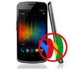 Verizon Wireless Says It Isn't Blocking Google Wallet, Blames Integration Issues - Orly?