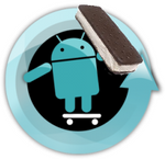 CyanogenMod Posts CM9 Progress Report – Original Droid To Lose Support
