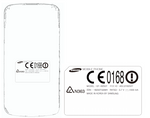 Samsung's Galaxy Nexus Stops By The FCC Again, Appears To Be Headed To AT&T [Update: It May Actually Be Headed For Canada]