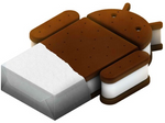 Google Employees Are Receiving Ice Cream Sandwich OTAs On Their Nexus S Phones - Dogfooding Has Begun